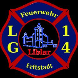 Löschgruppe Liblar